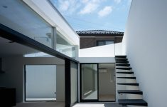 Famous Modern House Architects New Gallery Of Mur House Apollo Architects & Associates 5