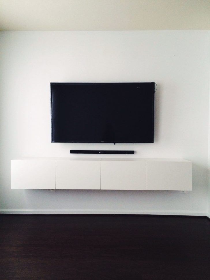 Fireplace Tv Stand Costco Canada 2021