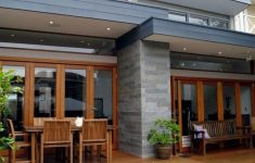 Flat Roof House Plans Ideas Best Of Since The Earlier Twentieth Century Flat Roof Has Been Used