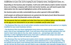 Flipping Houses Business Plan Luxury Supply A Real Estate House Flipping Pany Business Plan Template