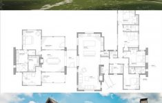 Floor Plans For Modern Farmhouses Fresh Finding Your Perfect Floor Plan For Your New House Down