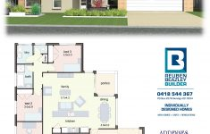 Free Floor Plans For Houses Unique The Ardennes