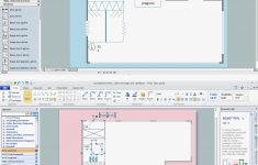 Free House Plans Software Inspirational 51 Beautiful House Electrical Plan Software Free Pic