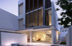 Free Online Architecture Design For Home Inspirational Free Floor Plans – Houzone