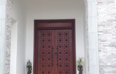 Front Gate Arch Design Lovely Pin By Pablo Monsalve On Main Entrance Doors Puertas