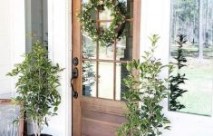 Front House Entrance Design Ideas Elegant 4 Easy Steps To A Beautiful Home Entrance