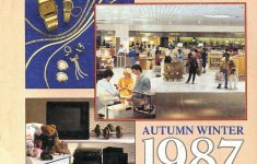 Frosted Window Film Argos Inspirational Argos Superstore 1987 Autumn Winter By Retromash Issuu