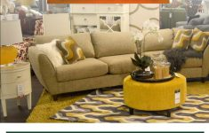 Furniture Galleries Pa Luxury Lzb St Patrick S Day Vip Pages 1 14 Text Version