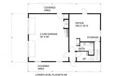 Garage And House Plans Fresh Farmhouse Style 2 Car Garage Apartment Plan Number