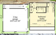 Garage Plans With Cost To Build Unique Plan Rl Snazzy Looking Carriage House Plan