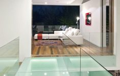 Glass Floors In Houses Inspirational Home Design Contemporary Glass Walkway Glass Floor