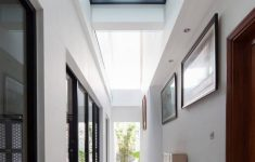 Glass Floors In Houses Lovely House With Creative Ceilings And Glass Floors