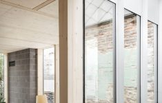 Glass Interior Walls For Homes Best Of Luxury Interior Cars Interiordesignersnearme Id