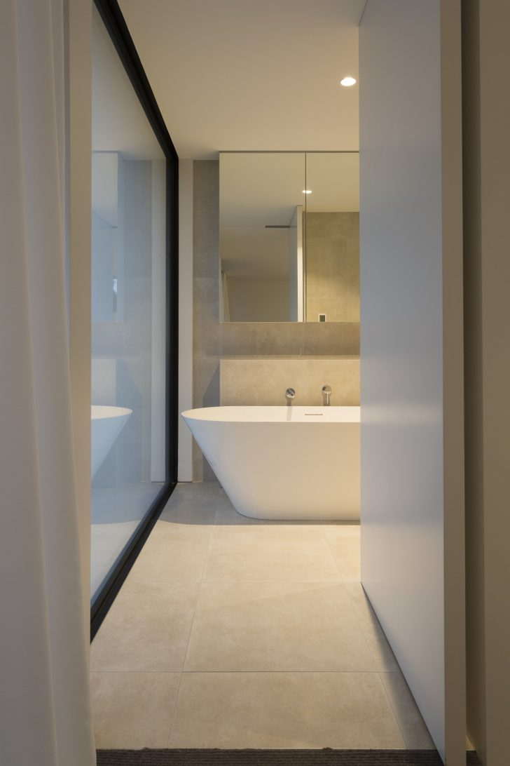 Glass Interior Walls for Homes 2021
