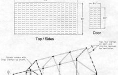 Green House Plans Free Best Of Free Pvc Greenhouse Plans Pitched Roof Pvc Greenhouse Could