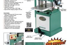 Grizzly Cast Iron Router Table Best Of Grizzly