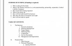 Halfway House Business Plan Awesome 008 Essay Plan Template Cover Letters Business Heroism How