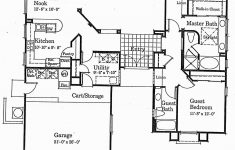 Handicapped Accessible House Plans Beautiful Wheelchair Ramp Drawings At Paintingvalley