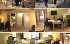 Handicapped Accessible House Plans Inspirational Bathroomdesignb&q