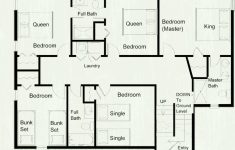 Handicapped Accessible House Plans Lovely Ada Bathroom Layout With Shower Handicap Accessible House