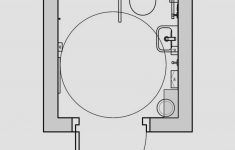 Handicapped Accessible House Plans Luxury Uni Wheelchair Accessible Wc