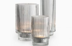 Hanging Glass Tealight Holders Wholesale Uk Awesome Ribbed Glass Tealight Holders