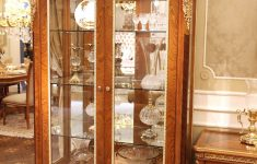 High End Antique Furniture Inspirational Italy Design High End Antique Furniture 0062 Showcase Buy Wooden Furniture Showcase Antique Showcase Furniture Classic Wooden Showcase Product On