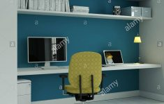 Home Design 3d Gold Review Luxury Home Design 3d Image