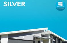 Home Design 3d Gold Review New Architect 3d 18 Silver [pc Download]