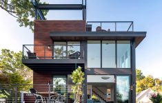 Home Design Exterior And Interior Lovely 75 Beautiful Modern Exterior Home & Ideas