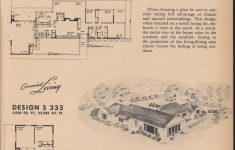 Home Planners House Plans Elegant Pin By David Carr On Mid Century Modern