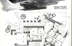 Home Planners House Plans Inspirational Home Planners Design T
