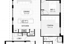 Home Plans Under 100k Fresh Metre Wide Home Designs Homes Craftsman Style With Basement