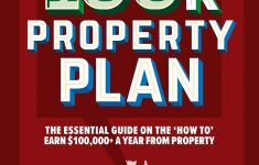 Home Plans Under 100k Unique The 100k Property Plan The Essential Guide On The How To