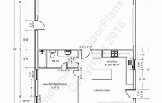 Home Plans With Prices To Build Lovely Pole Barn With Living Quarters Floor Plans Unconventional