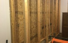 Homemade Gun Safe Room Awesome How To Plan & Build Diy Garage Storage Cabinets