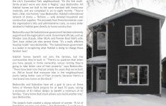 Homes Built For 100k New Fine Lifestyles Regina Fall 2013 By Fine Lifestyles Issuu