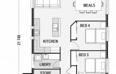 House Building Plans And Prices Luxury Douglas House Plans Home Designs Building Prices