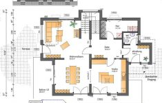 House Construction Plans And Designs New Daily New Layout Ideas On Instagram Derhausblogger