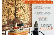 House Design Styles List Elegant 50 Interior Design Magazines You Need To Read If You Love
