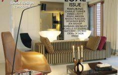 House Design Styles List Unique Top 100 Interior Design Magazines You Must Have Full List