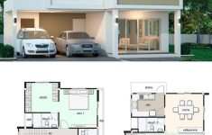House Designers House Plans Elegant House Design Plan 9 5x12m With 3 Bedrooms