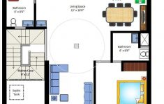 House Designs In India 30 40 Awesome 30 X 40 House Plans West Facing With Vastu Lovely 35 70 In