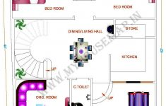 House Designs In India 30 40 New 100 [ Indian Home Design 20 X 40 ]