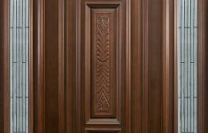 House Door Design Images Fresh Best Wooden Door Design Idea 2020 Ideas