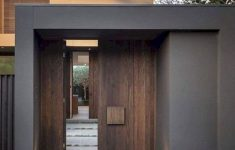 House Entrance Designs Exterior Beautiful House Exterior Image By Akash Joseph On Modern Home