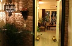 House Entrance Designs In India Awesome Unique Indian Home Entrance Decoration Ideas House Generation