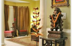 House Entrance Designs In India Beautiful Elite Foy07 2 1162—1600 Indianhomedecor