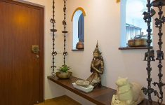 House Entrance Designs In India Fresh Awesome Entrance Area …