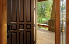 House Entrance Designs In India New Wooden Main Door Design 10 Solid Ideas For Your Indian Home